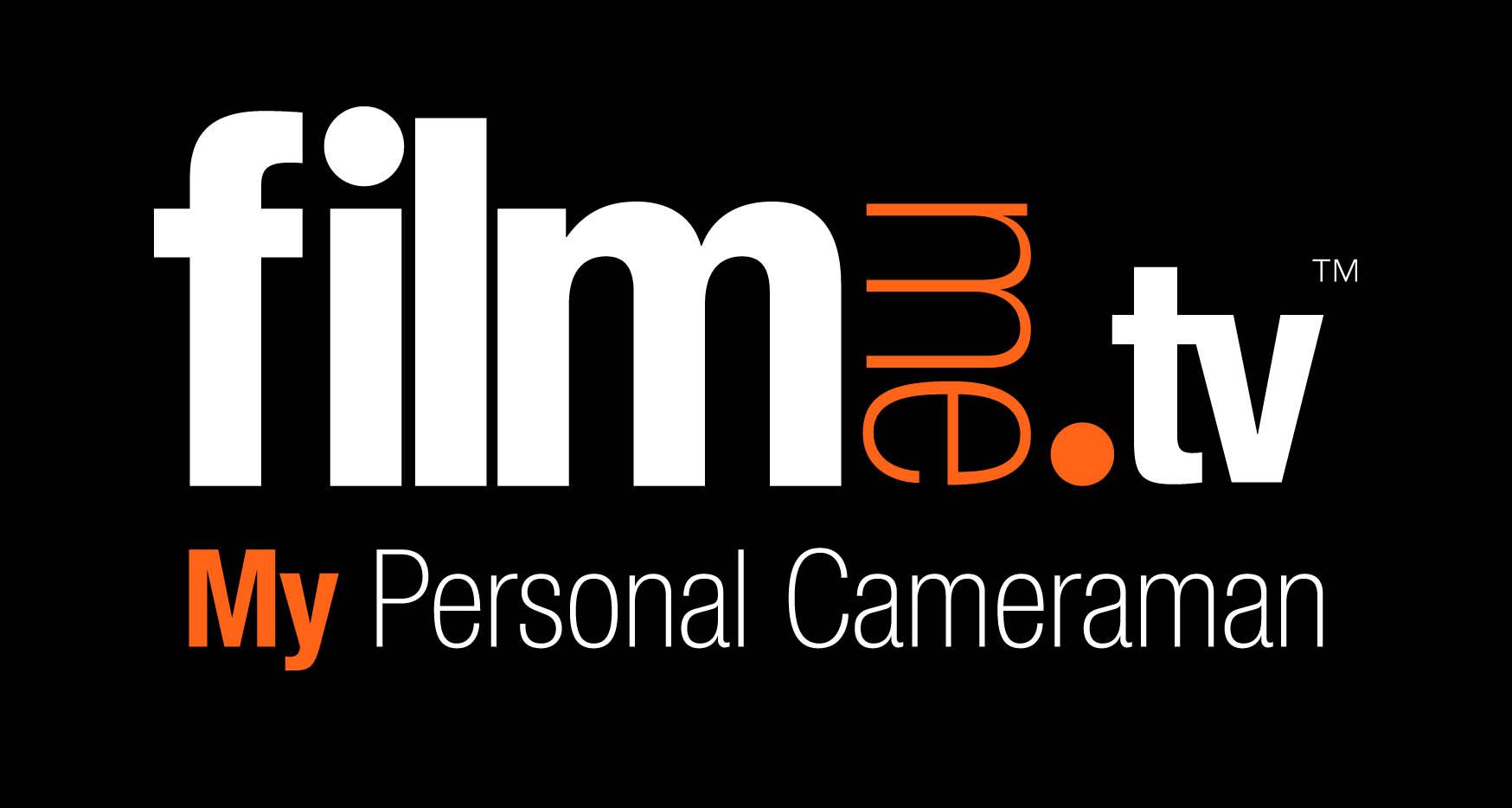 film-me